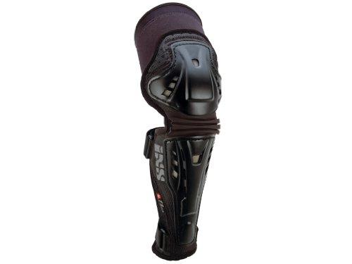 IXS Knie/Schienbeinschutz SIGNATURE