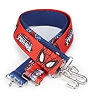 2 Pack Spider-Man™ Elasticated Belt