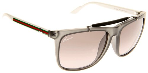 Gucci GG3588/S W2C EU 57 Womens Sunglasses
