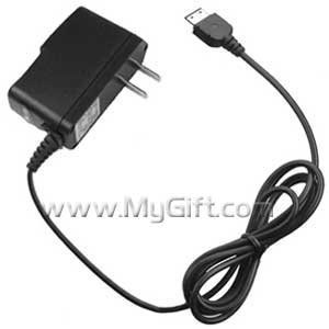 Samsung SCH-U700 Gleam Cell Phone Travel Charger