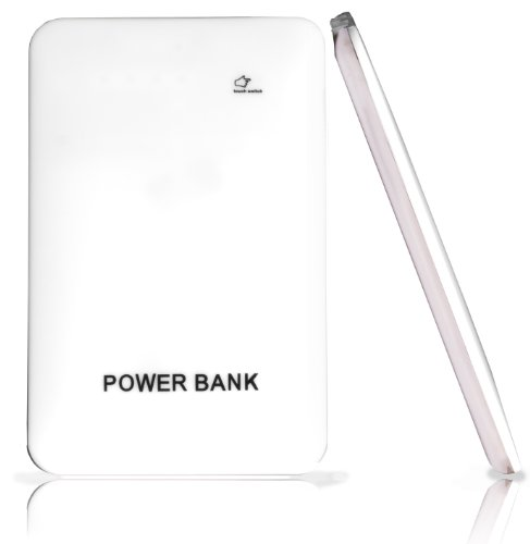 Cadorabo 10000mAh Power Bank