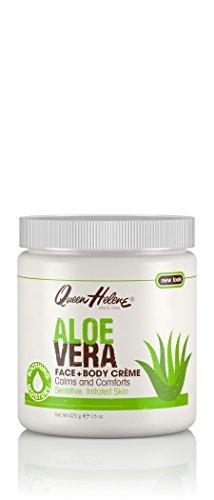 queen-helene-creme-a-base-daloe-vera-pot-de-444-ml