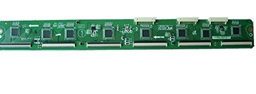samsung-ps42c450b1w-42u2p-yb-rev-r13-buffer-sustain-board-sub-lj41-08594a