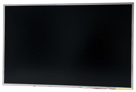 """LG-Philips LP156WH1 (TL)(C1) Écran LCD pour ordinateur - Dimensions : 15,6 """""""