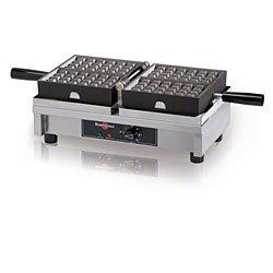 Waffle Maker - Eurodib WECDHAAS