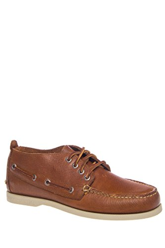 Men's A/O Chukkah Shoe