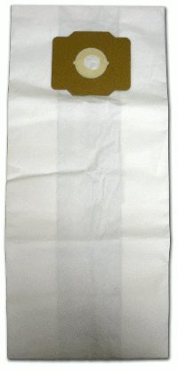 Central Vac Bags front-111079