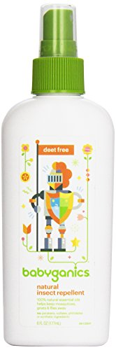 babyganics-natural-insect-repellent-6-oz-packaging-may-vary