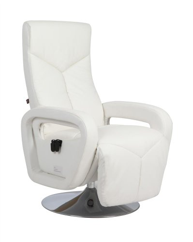 Swivel Recliner Chairs Contemporary 16068