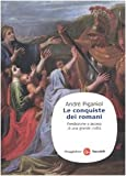 Le conquiste dei romani