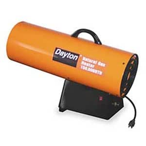 Industrial Heaters Wiring Diagram besides Dayton Industrial Heaters together with Reznor Unit Heater Natural Gas in addition Solar Temp Control Fan further 110 Volt Electric Hoist Wiring Diagram. on dayton heater wiring diagram