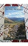 The National Trust Book of Long Walks. (0330282115) by Nicolson, Adam