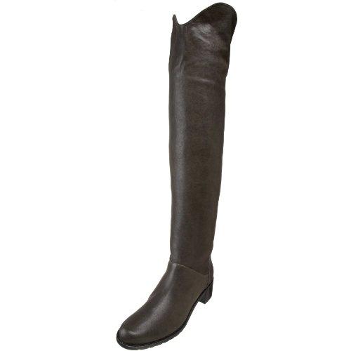 stuart weitzman dunkirk discount riding boot womens sale bestsellers good cheap promotions. Black Bedroom Furniture Sets. Home Design Ideas