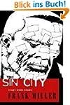 Sin City 1: Stadt ohne Gnade