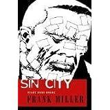 """Sin City 1: Stadt ohne Gnadevon """"Frank Miller"""""""