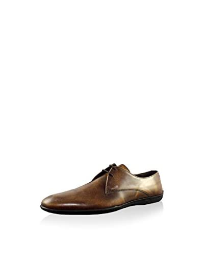 REPITTE Zapatos derby
