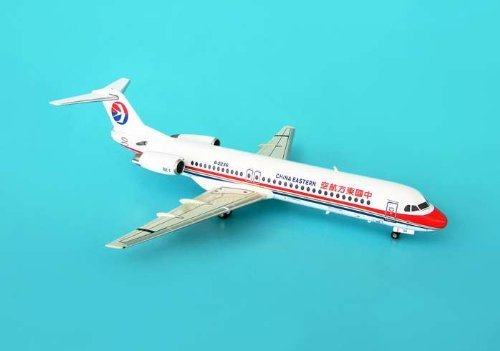 jcwings-china-eastern-f-100-1-200