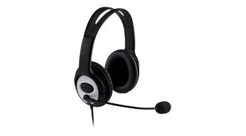 Lync Wireless Headset
