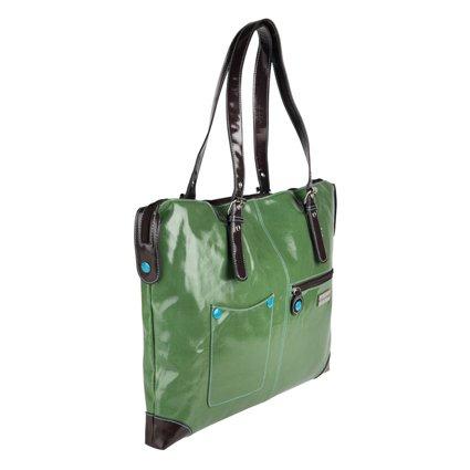 urban-junket-powered-jb-laptop-bag-grass