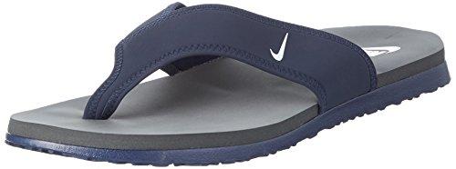 Nike Uomo Celso Thong Plus scarpe sportive multicolore Size: 45