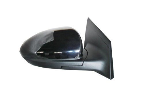 Chevy Cruze Non Heated Power Replacement Passenger Side Mirror (Chevy Cruze Power compare prices)
