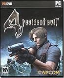 Resident Evil 4 (輸入版)