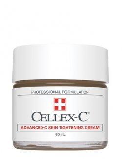 Cellex-C Formulations Advanced-C Skin Tightening Cream--60Ml/2Oz