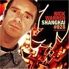 Shanghai #028 (Nick Warren)