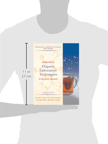 online Quantum Mesoscopic Phenomena and Mesoscopic Devices in