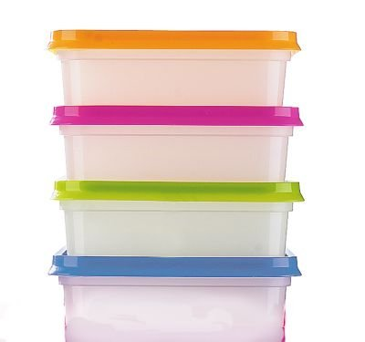 lakeland-stack-a-boxes-plastic-food-containers-lids-400ml-x-10