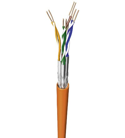draka-uc900-hs23-lshf-cable-de-pose-cat-7-4x2xawg23-1-fil-double-blinde-50-m
