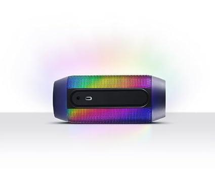 JBL-Pulse-Wireless-Speaker