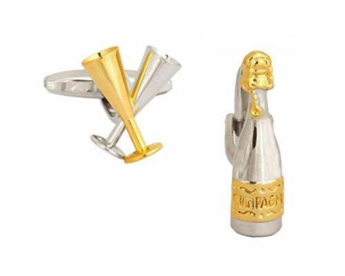 dalaco-qualita-premium-celebration-gemelli-champagne-glasses-na
