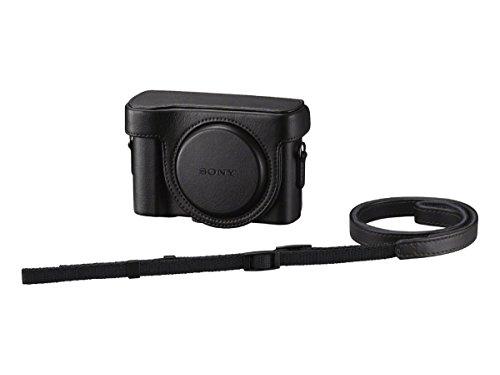 sony-lcjhn-b-housse-de-transport-a-deux-parties-pour-appareil-photo-hx50-hx60