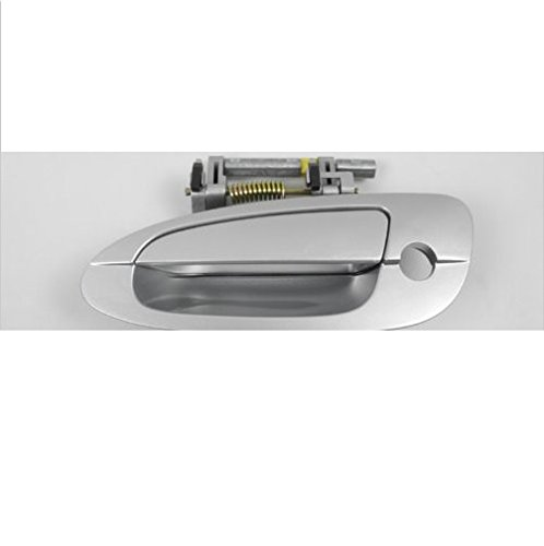 Cf advance buy cf advance products online in uae dubai for 02 nissan altima door handle