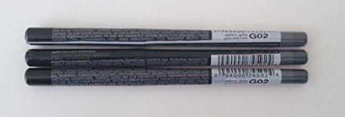3-x-avon-glimmerstick-eyeliner-in-saturn-grey