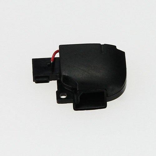 Buzzer Loud Speaker Buzzer Flex For Ipod Touch 4Th Gen 8Gb 64Gb