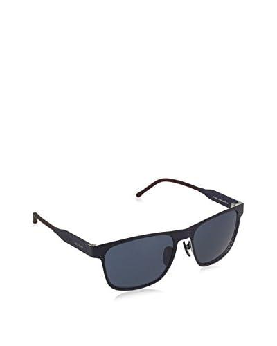 Tommy Hilfiger Occhiali da sole 1394/S 8FR1956 (56 mm) Blu