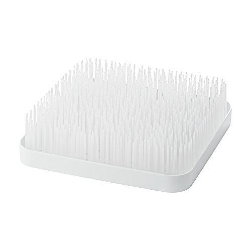 boon-grass-drying-rack-white