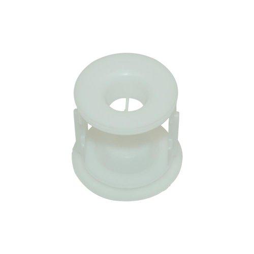 original-samsung-waschmaschine-ablassen-filtereinsatz-dc62-00066a