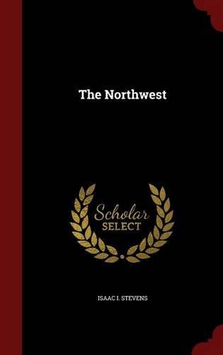The Northwest