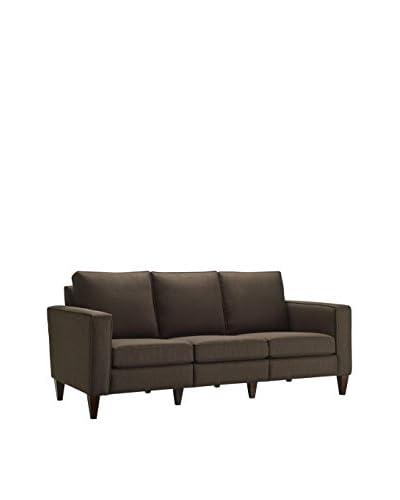 Homeware Parker Sofa, Java