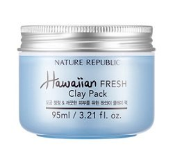 nature-republic-masque-visage-argile-hawaiian-fresh