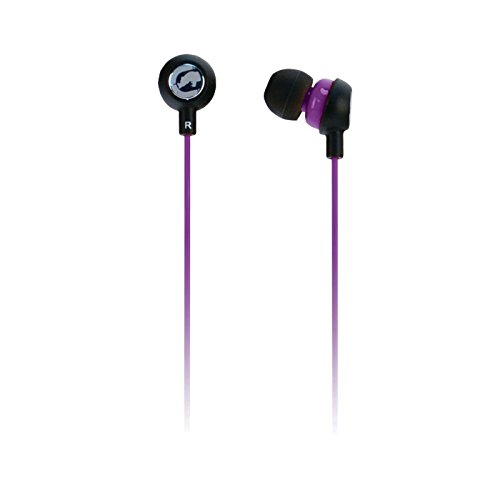 Ecko-Unltd.-Chaos-II-In-Ear-Stereo-Headset