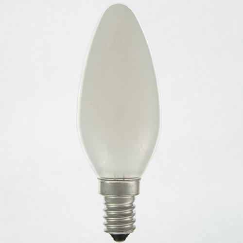 eveready-20-x-25-watt-small-edison-screw-e14-cap-opal-white-pearl-soft-opaque-candle-bulbs-double-li