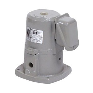 GRAYMILLS Centrifugal Replacement Pump - Model: IMS08-F