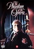 The Phantom of the Opera (1962) [Region 2] [import] (Hammer)