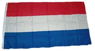 Fahne / Flagge Niederlande / Holland NEU 150