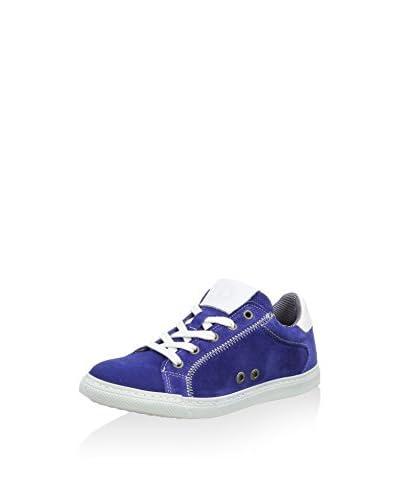 BULLBOXER Zapatillas Azul