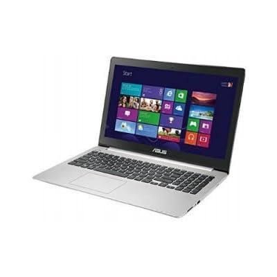 Asus Vivobook S551LB-CJ289H Laptop (Core i5 4th Gen/4 GB/1 TB/Windows 8 1/2 GB)